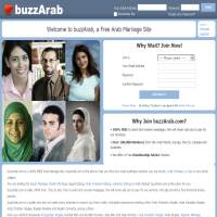 Buzz Arab image