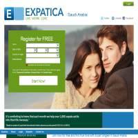 saudi dating websites
